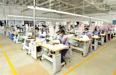 Apparel Manufacturers in India | Apparel Exporters