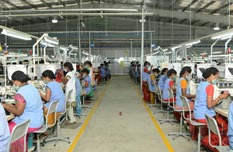 Apparel Manufacturers In India Garments Manufacturers And Exporters Tirupur