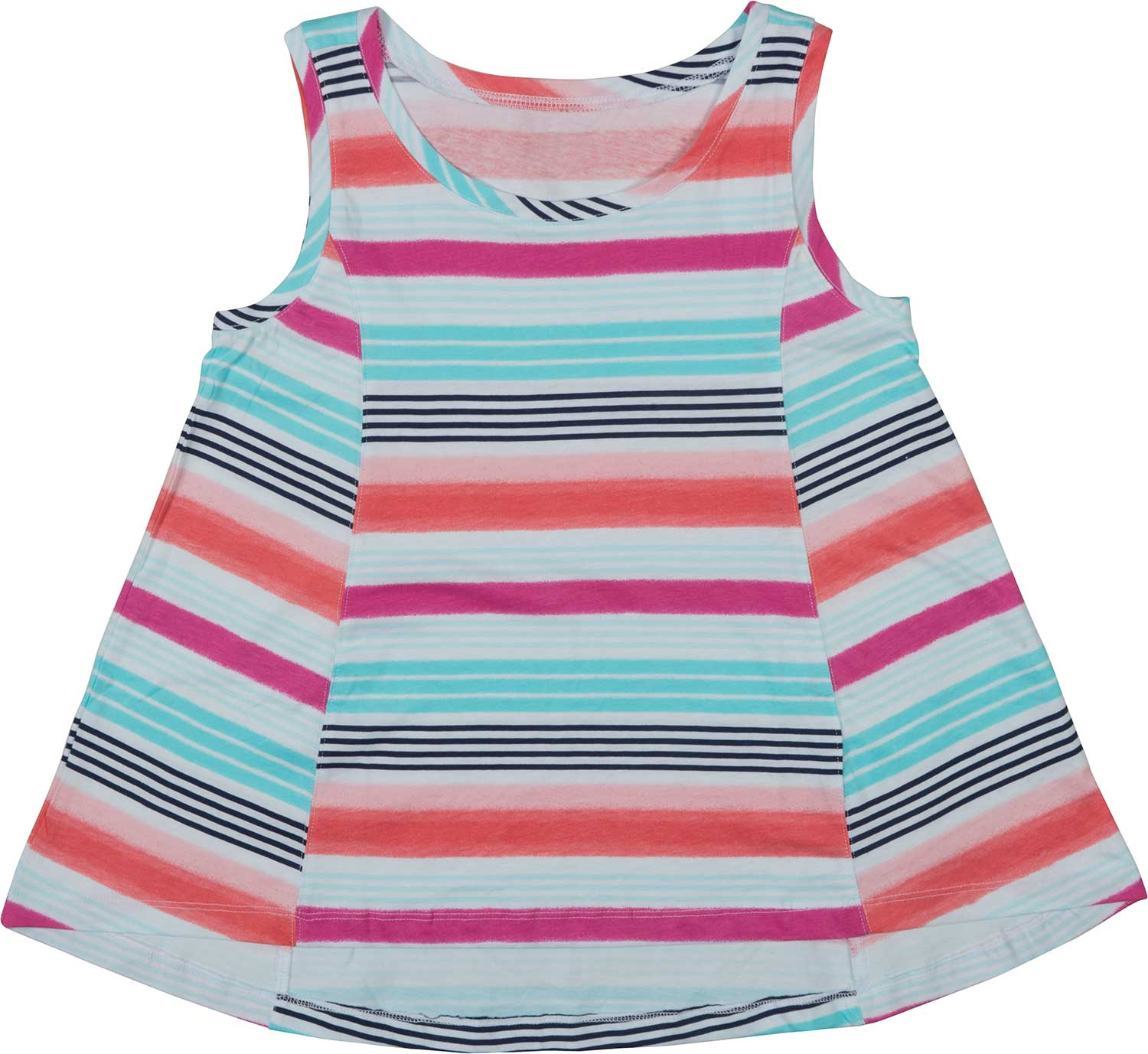 Girls Apparel Manufacturers in India Eastman Exports