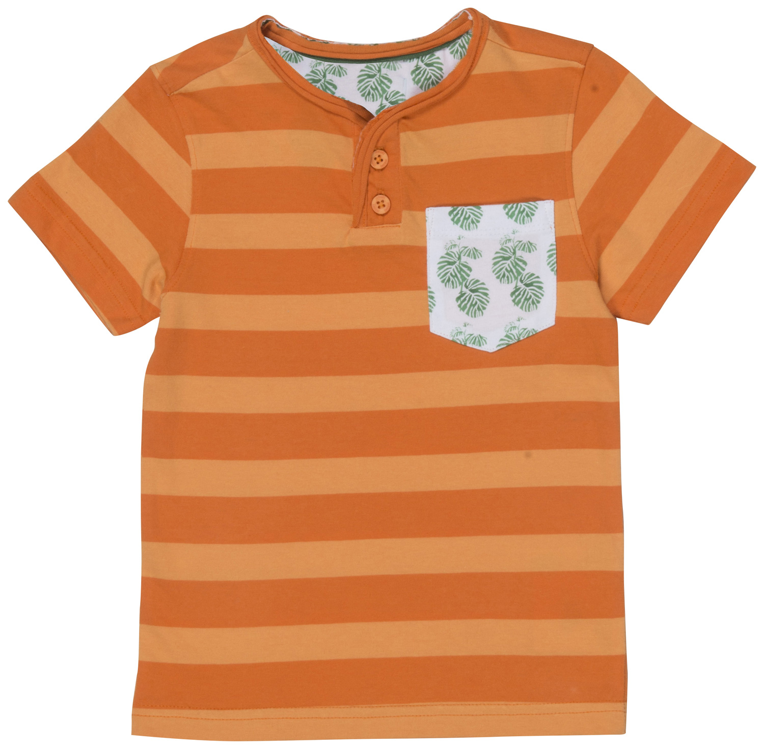 Boys T shirts Tirupur T shirts Manufacturers Boys Clothing