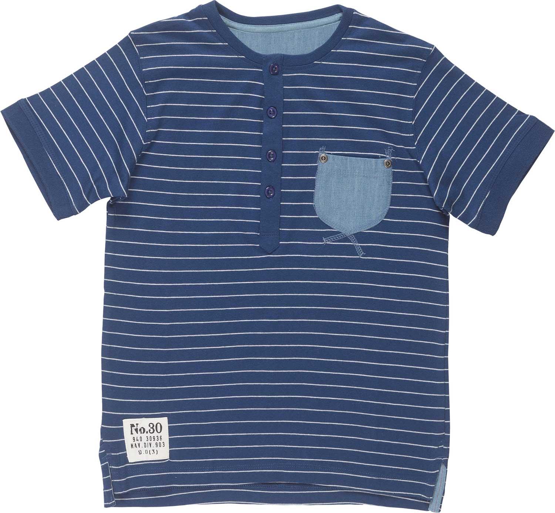 Boys T Shirts Tirupur T Shirts Manufacturers Boys Clothing Exporters Tamilnadu India