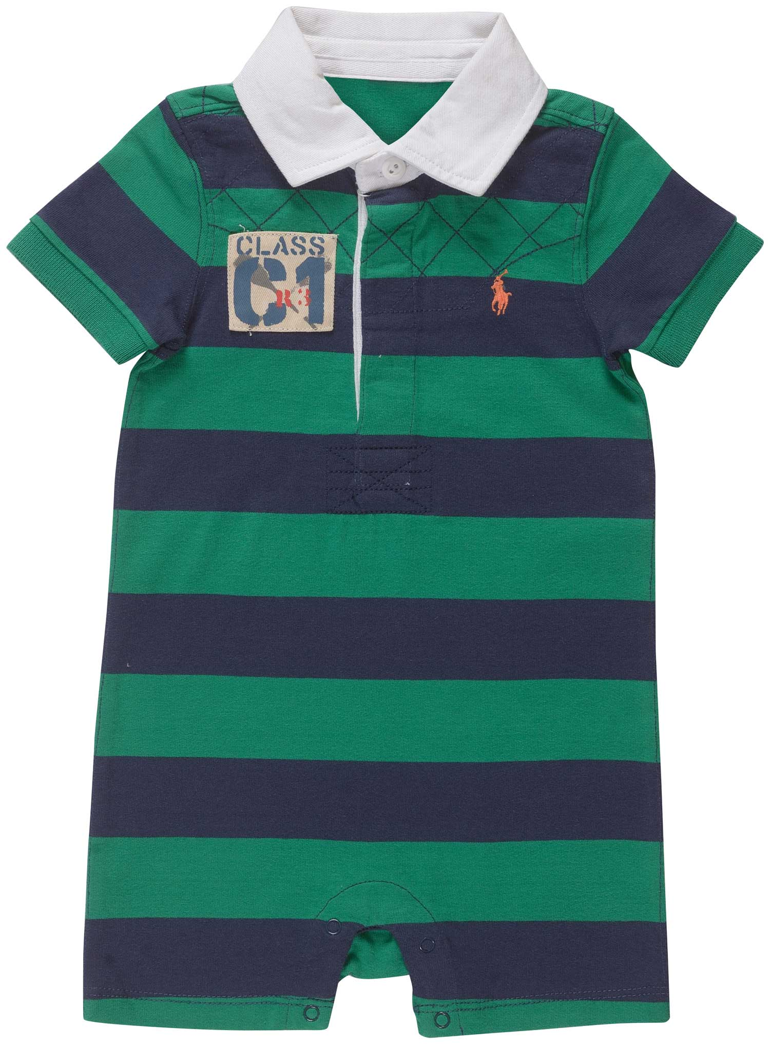 Kids Wear Tirupur Baby Clothes in Tirupur Baby Wear Manufacturers