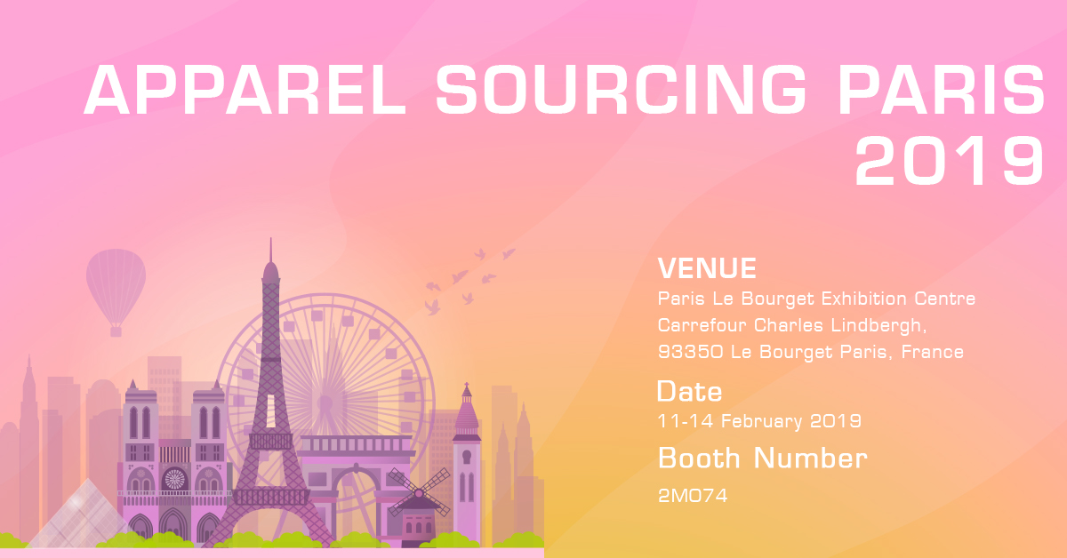 apparel-sourcing-paris-2019-web-banner