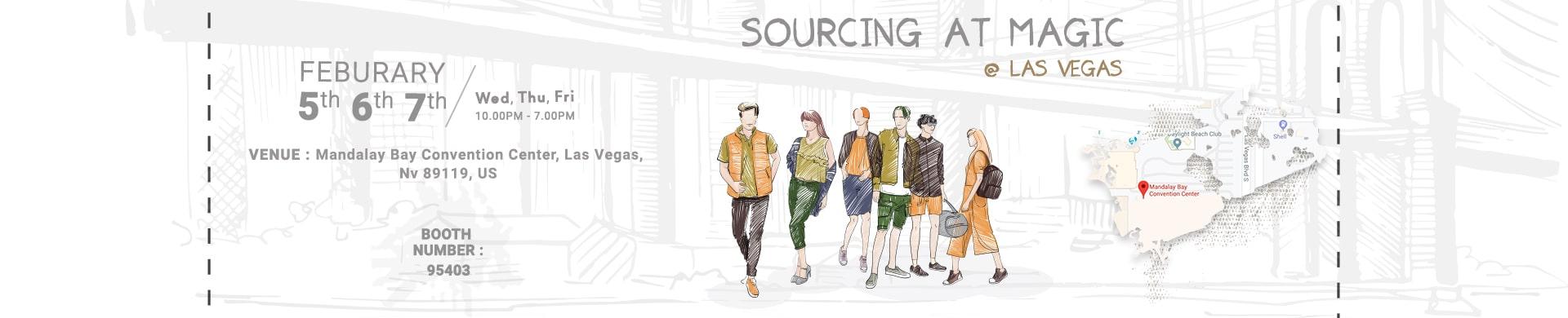 sourcing-at-magic